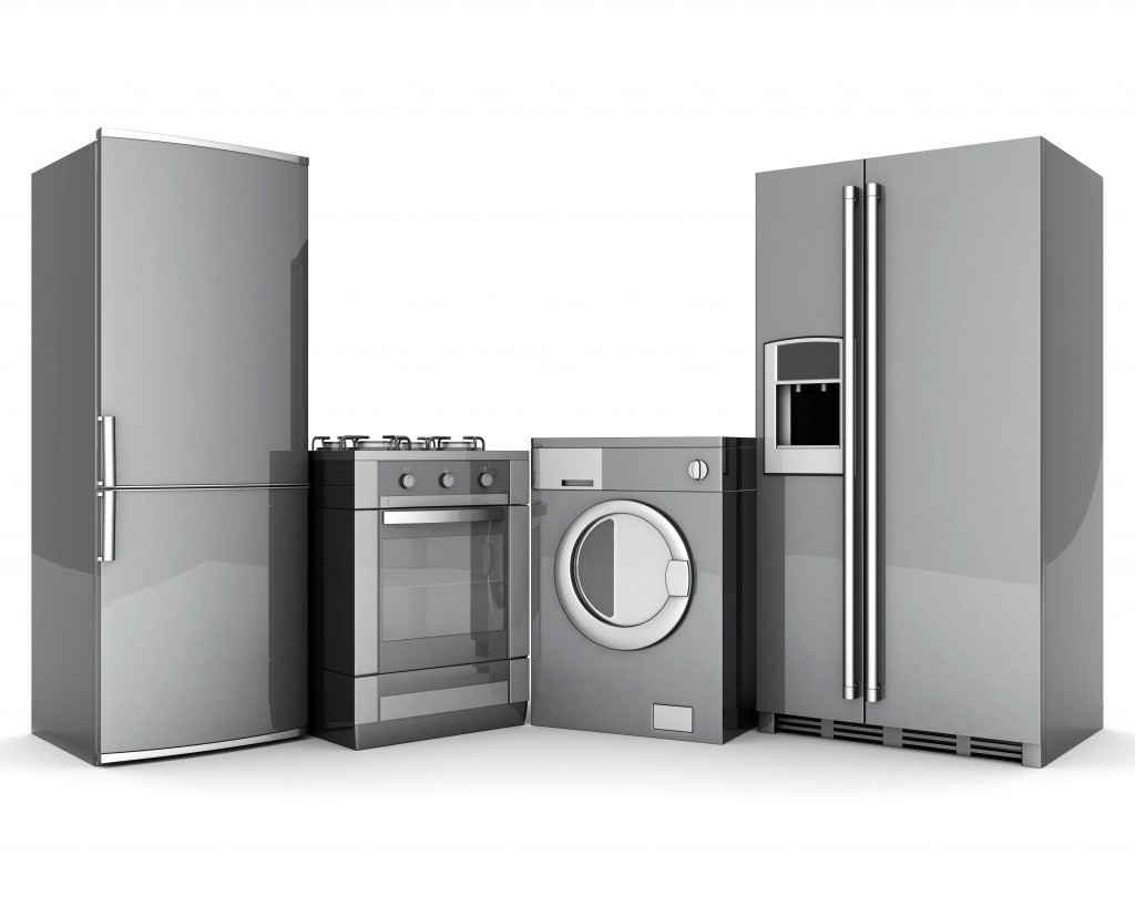 commercial refrigeration repair new york