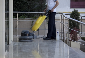 janitorial services in Vancouver